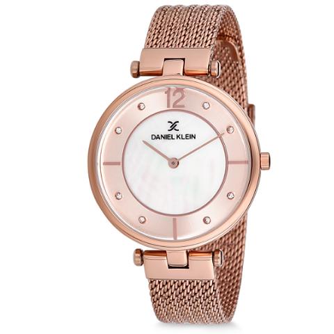 Женские часы DANIEL KLEIN DK12178-2