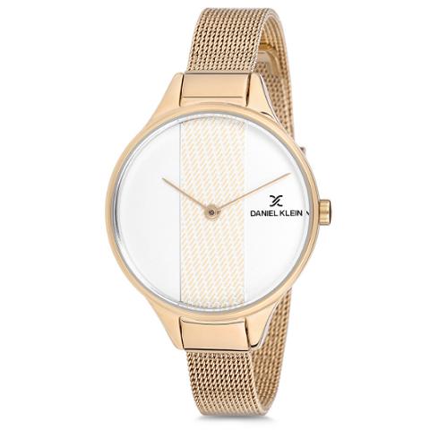Жіночі годинники DANIEL KLEIN DK12182-3