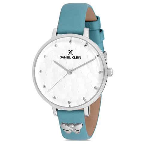 Жіночі годинники DANIEL KLEIN DK12184-6