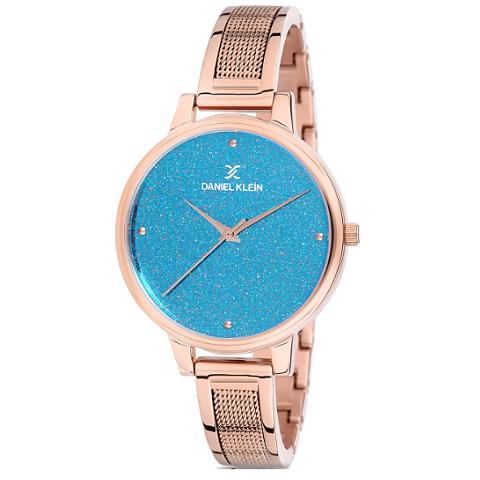 Жіночі годинники DANIEL KLEIN DK12186-5