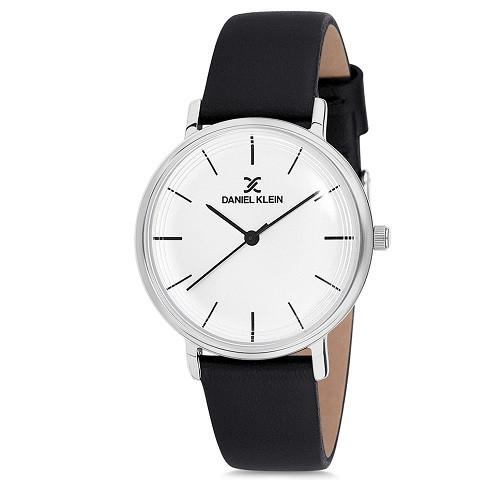 Жіночі годинники DANIEL KLEIN DK12191-1