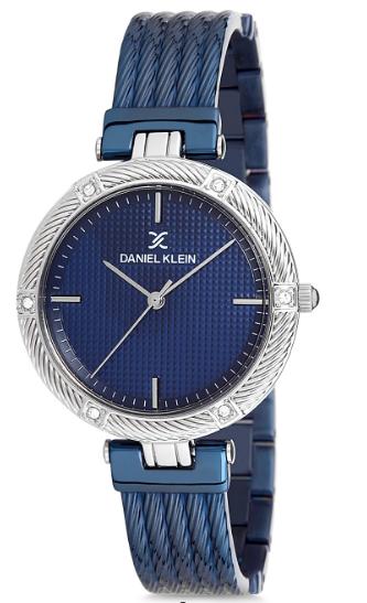 Жіночі годинники DANIEL KLEIN DK12193-2