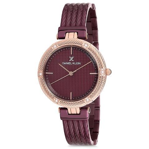 Жіночі годинники DANIEL KLEIN DK12193-4