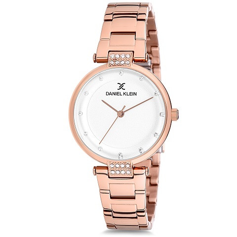 Женские часы DANIEL KLEIN DK12198-3