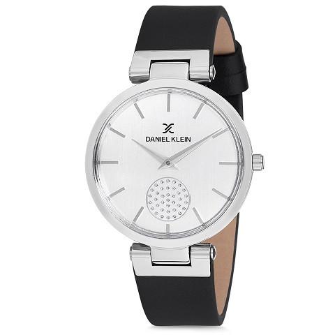 Жіночі годинники DANIEL KLEIN DK12202-1