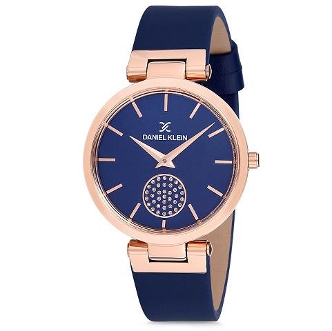 Жіночі годинники DANIEL KLEIN DK12202-3