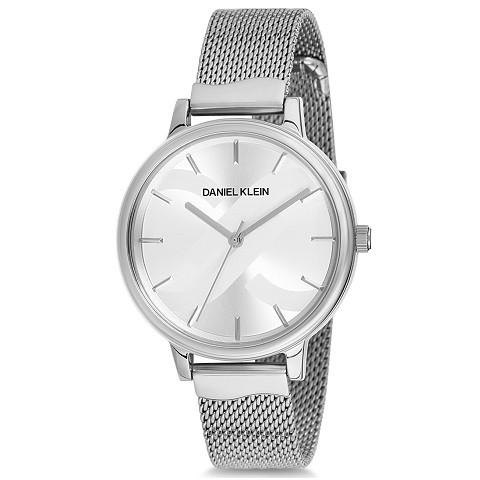 Жіночі годинники DANIEL KLEIN DK12205-1