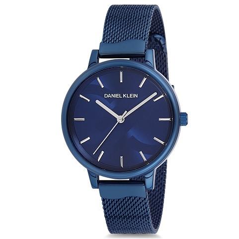 Жіночі годинники DANIEL KLEIN DK12205-6