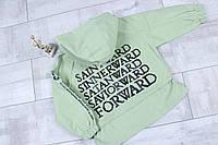 Куртка дитяча вітровка оптом 110-116-122-128-134, фото 1