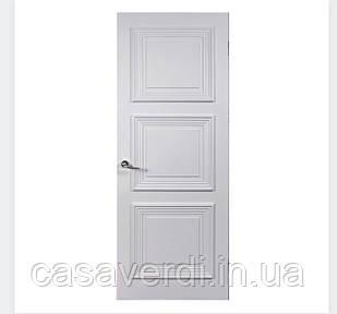 Накладка на входную дверь  Lorenzo 6 Casa Verdi  из МДФ 14