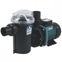 Насос для бассейна Emaux SD033 (4 м3/час, 0,43 кВт, 220В)