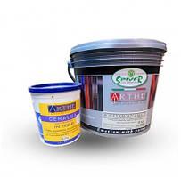 CERALUX CONCENTRATO - Спеціальна кольорова пігментна паста. SPIVER