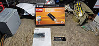 Wi-Fi USB адаптер D-Link DWA-120 № 212903
