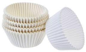 Специальная бумага для производства выпечных форм всех размеров