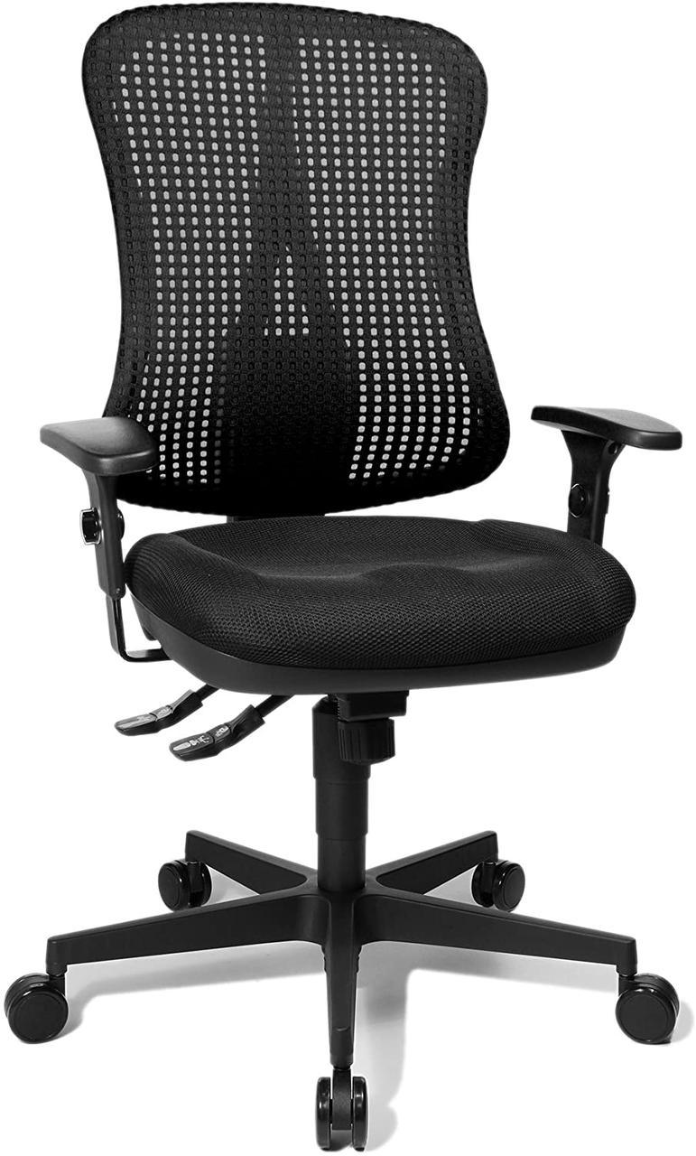 Офисное кресло для персонала Topstar Head Point