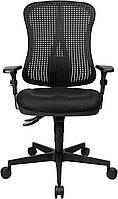 Офисное кресло для персонала Topstar Head Point, фото 4