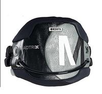 Трапеция ION Madtrixx KITE (черная)