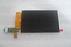 "Оригинальный LCD / дисплей / матрица / экран для Amazon Kindle Fire HD 7"""