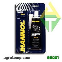 Герметик черный Mannol Gasket maker BLACK