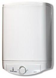 Бойлери Electrolux Бойлери Electrolux серії EWH 30 -150 SL - водонагрівачі електричні