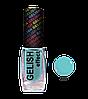 Лак для ногтей La Krishe Gelish effect 5г №29