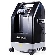 Кислородный концентратор Devilbiss 1025 (США)10 литров