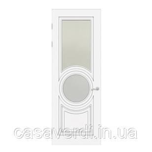 Накладка на входную дверь  Napoly 2  Casa Verdi  из МДФ