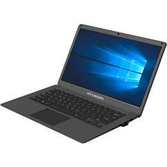 """Hyundai 14.1"""" Thinnote-A Laptop (Space Gray) - L14WB2SG"""