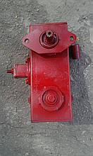 Переходник цепной к фрезе мотор сич