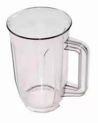 Блендерная чаша кухонный комбайн Bosch 00656683 1 л