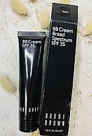 Защитный BB крем BOBBI BROWN SPF35 на пробу