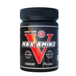 Амінокислоти Vansiton МАКС-АМІНО (300 капсул)