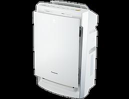 Очиститель воздуха Panasonic F-VXR50R-W   Очиститель F-VXR50R