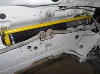 Усилитель рейки, усилитель щитка передка, ВАЗ 2108, ВАЗ 2109, ВАЗ 2113, ВАЗ 2114, ВАЗ 2115 Тюн-Авто