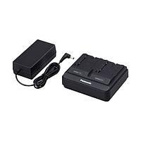 Зарядное устройство Panasonic AG-BRD50 | Зарядное устройство AG-BRD50