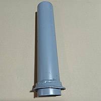 Труба приемная КамАЗ 5320 задняя (левая) 5320-1203051