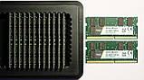 НОВАЯ Оперативная память для ноутбука DDR4 SO-DIMM 8GB (2400MHz, PC4-19200, APACER 78.C2GF4.4010B), фото 2