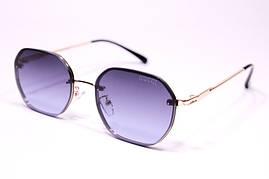 Солнцезащитные очки Gucci 2243 C5