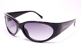 Солнцезащитные очки Versace 4386 C1