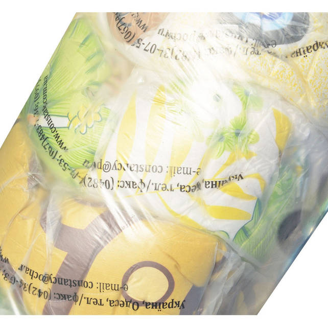Одеяло Speedo  поликотон 175х215
