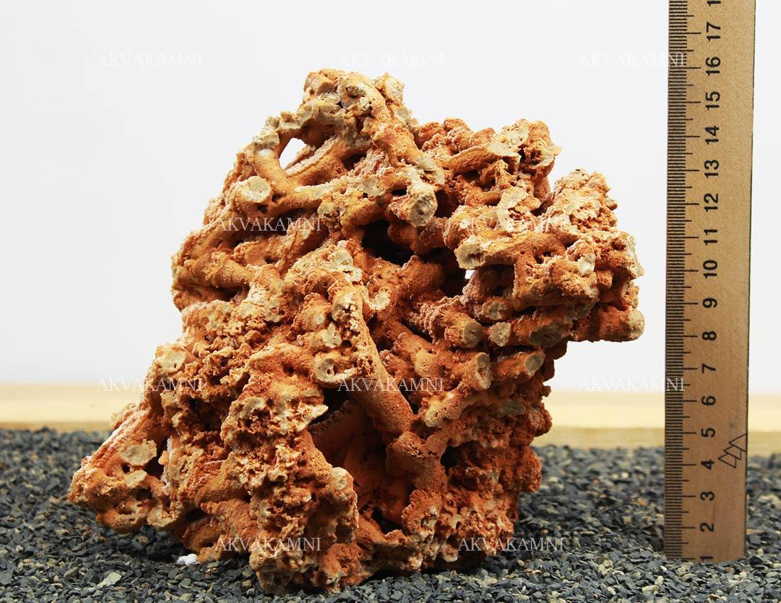 Камень Спагетти 116 (~1kg)