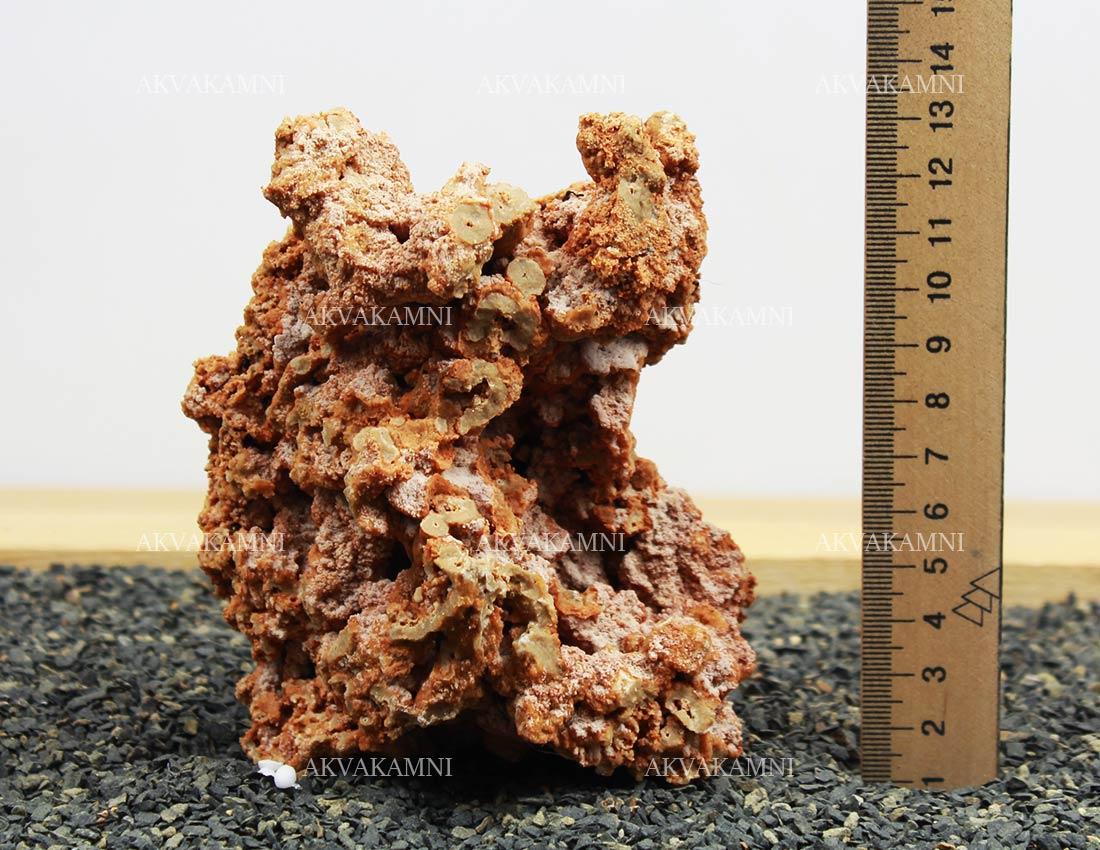 Камень Спагетти 113 (~1kg)
