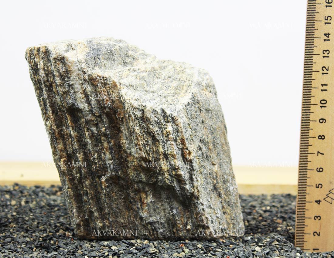 Древесный камень 85 (1kg)