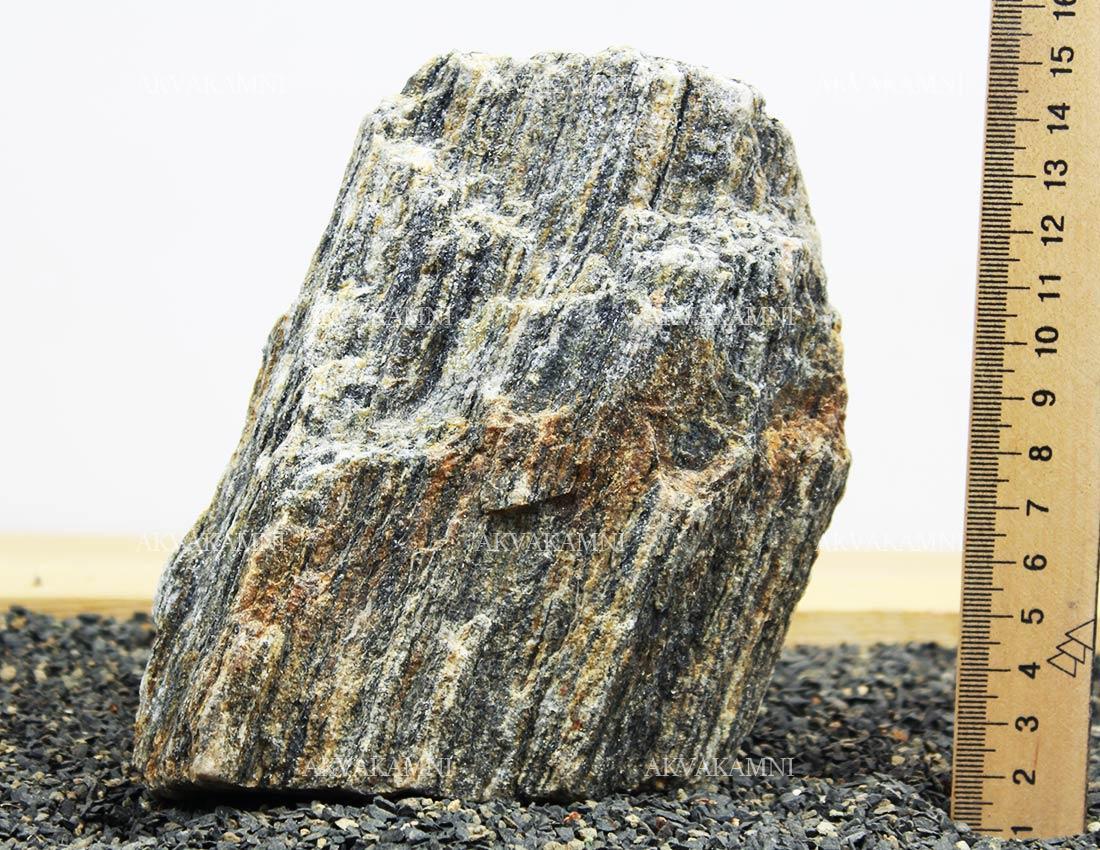 Деревне камінь 84 (1.4 kg)