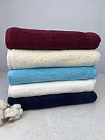 Махрові банні рушники Фарби стилю, фото 1