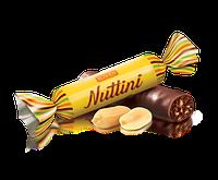 Конфеты Нутатти 1кг. ТМ Рошен