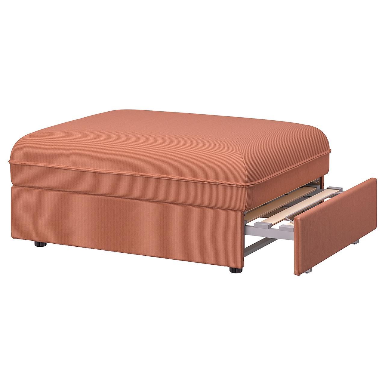 IKEA VALLENTUNA Диван-кровать