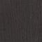 Двери межкомнатные Неман Тюльпан, фото 3