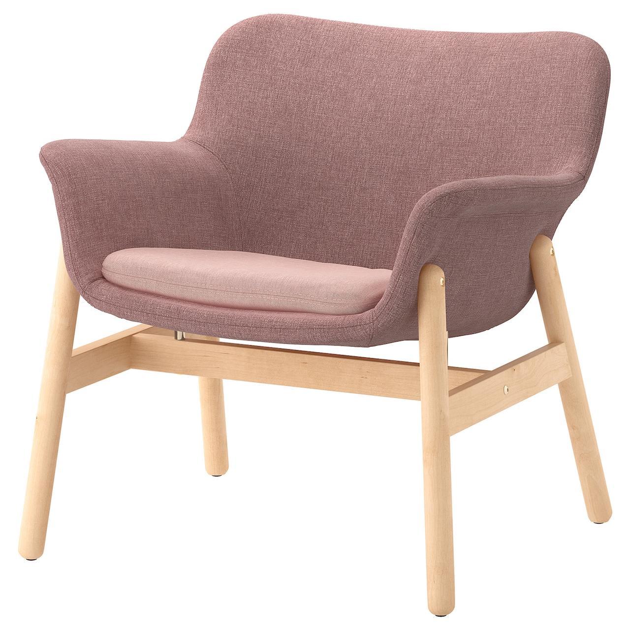 IKEA VEDBO Кресло