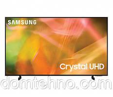 Samsung UE43AU8002